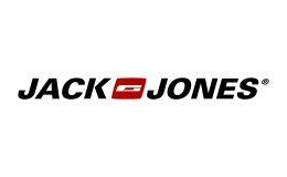 JackJoneslogoblack-redConverted