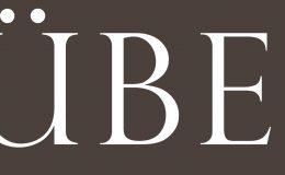 †beleHN_Logo