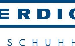Werdich_Logo_blau